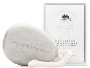 White River Falls - Shower soap 200 gr