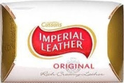 Imperial Leather Ivory Bar 6x4