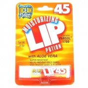 Ocean Potion Lip Moist Potion with Aloe 5 ml