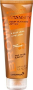 TannyMaxx Brown Fruity Intansity Deep Tanning Lotion 125ml