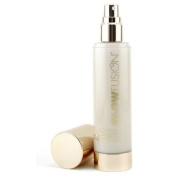 Fusion Beauty GlowFusion Micro Nutrient Natural Protein Tan Enhancing Emulsion 148ml--5fl oz
