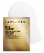 Comodynes Self-Tanning Body Glove