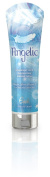 Bask Angelic Revealingly Dark Accelerating Tanning Lotion with Oxygen/ Caffeine and Vitamin D for Radiantly Golden Skin 280ml