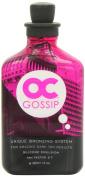 OC Tan In Colour Gossip Tan Enhancing Silicone Emulsion Bronzer 360ml
