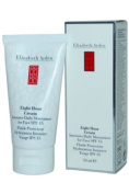 Eight Hour by Elizabeth Arden Intensive Daily Moisturiser For Face SPF15 Sunscreen PA++ 50ml