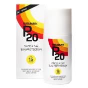 Riemann P20 SPF15 Sunscreen 200ml