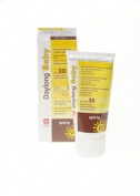 Daylong Baby Sunscreen SPF 30 50ml