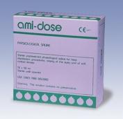 Amidose Sterile Physiological Saline