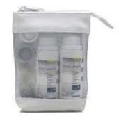 Regard Contact Lens Solution Soft Travel Bag