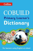 COBUILD Primary Learner's Dictionary