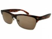 Reading Glasses Vegas Sunreader-strengths +2.00