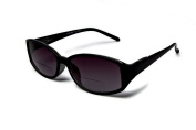 ' DONNA ' Bifocal Sunglasses. Power +2.00 by 'EyeSpecialEyes'