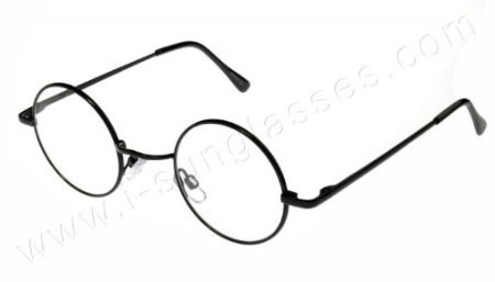 a09cac1c80 Lennon Sunglasses Sunglasses  Buy Online from Fishpond.co.nz
