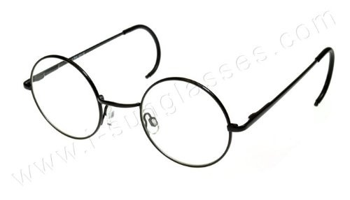 8373363c468f7 i sunglasses.com Round John Lennon Reading Glasses