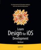Learn Design for IOS Development