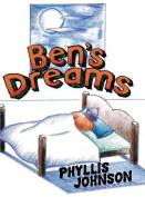 Ben's Dreams