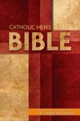 Catholic Men's Bible-Nabre