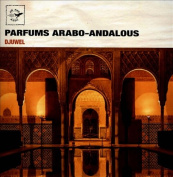 Parfums Arabo-Andalous
