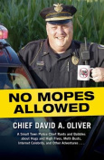 No Mopes Allowed