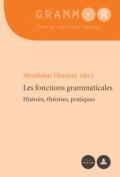 Les Fonctions Grammaticales [FRE]