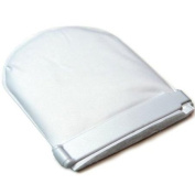 Male Incontinence Pouch
