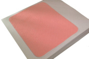 NRS Healthcare 70 x 85 cm (27.5 x 33.5 in) 2 L Washable Bed Incontinence Protection Pad