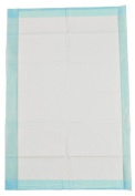 Abri-Cell Disposable Incontinence Bed pads 40x60cm Bulk Buy Carton of 400