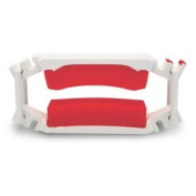 Dribblestop® - Male Urinary Incontinence Clamps (2 per pack) - Wear 24/7