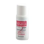 Saugella Polygyn Intimate Feminine Cleansing 100 Ml. Thailand Product