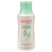 Lactacyd Faminine Wash Active Fresh 150ml.