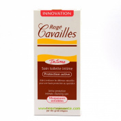 Roge Cavailles Active Protection Personal Hygiene 200ml