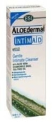 ESI Aloedermal Chamomile Female Intimate Cleanser 250ml
