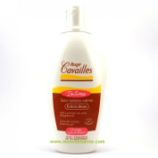 Roge Cavailles Extra-Mild Personal Hygiene Care 500ml