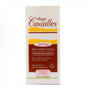 Roge Cavailles Active Protection Intimate Cleansing Care 500ml