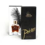 Bijoux Indiscrets Poeme Butter Caramel Body Luxury Painting Kit