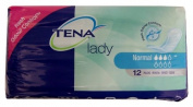 Tena Lady Normal 12pads