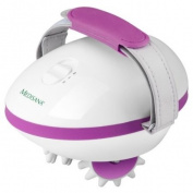Medisana MD88540 AC 850 Anti Cellulite Massager