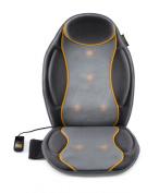 Medisana Vibration Massage Seat Cover