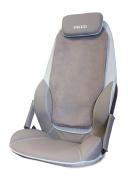 HoMedics CBS-1000 Max Shiatsu Massaging Chair