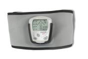 HoMedics Toning Pads and Belt