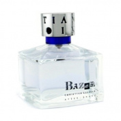 Bazar By Christian Lacroix Pour Homme for Men After Shave Spray 3.3 oz 100ml