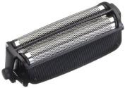 Panasonic WES9835Y Blade for ES-718/719/725/727 Shaver