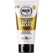 Magic Hair Remover Cream-Smooth