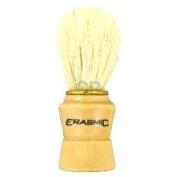 Erasmic Shaving Brush Pure Natural Bristle