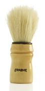 Erasmic Shaving Brush