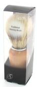 Serenade Mens Traditional Shaving Brush