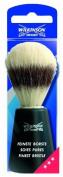 Classic by Wilkinson Sword Shaving Brush