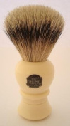 Progress Vulfix 2235 Super Badger hair shaving brush