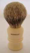 Simpson Shaving Brushes Berkeley 46 B Best Badger Handmade British Shaving Brush