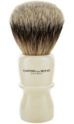 Carter and Bond 'Buckingham' Shaving Brush